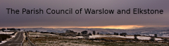 Warslow and Elkstones Parish Council